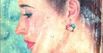 Sunehri Aafat Novel By Qanoon Wala Pdf