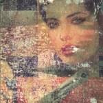 Chalbaaz Novel By M Ilyas Pdf Book