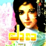 Do Dil Aik Roop By Dr Manzoor Javed Khan Pdf