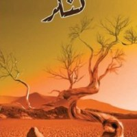 Kankar Novel Urdu By Umera Ahmad Pdf Free