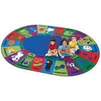 Carpets for Kids - Carpets for Kids Dewey Decimal Children ...