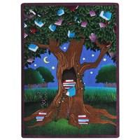 Reading Carpets - Joy Carpets Reading Tree Children's ...