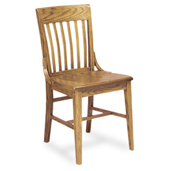 wooden library chair party city covers wood with arms and zoo idoimages co main item numbers munity americana without
