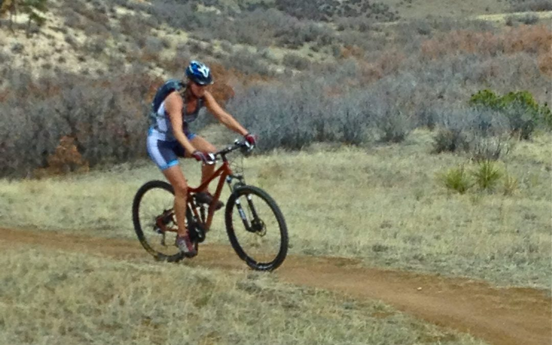 My First Xterra Triathlon – A Bucket List Goal Getting Closer