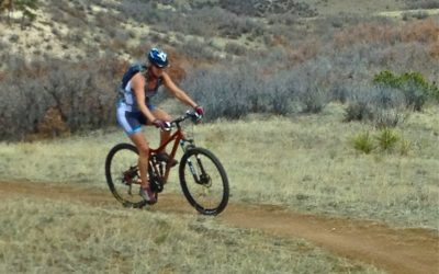 My First Xterra Triathlon – A Bucket List Goal Getting Closer