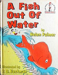 best book for kids