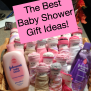 12 Fun Unique Baby Shower Gifts That Will Wow New Mom