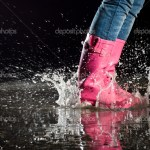 depositphotos_2494322-Thrill-of-a-puddle-jump