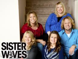 sister wives review