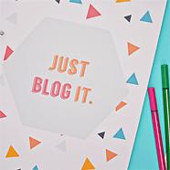 13 onmisbare blog organisatie tips