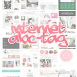 Internet ABC tag