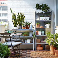 IKEA nieuwigheden vanaf april