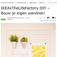 Vermelding IKEAfamily2B