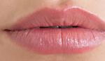 Gosh lipsticks 162 nude