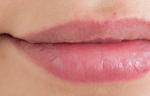 Nieuwe Gosh Velvet Touch lipsticks