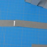 DIY gevlochten mandje van papier (8 van 17)