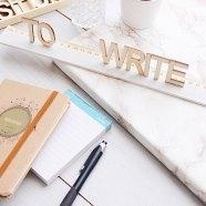 Back-to-school-DIY–'to-write'-latje-(8-van-11)