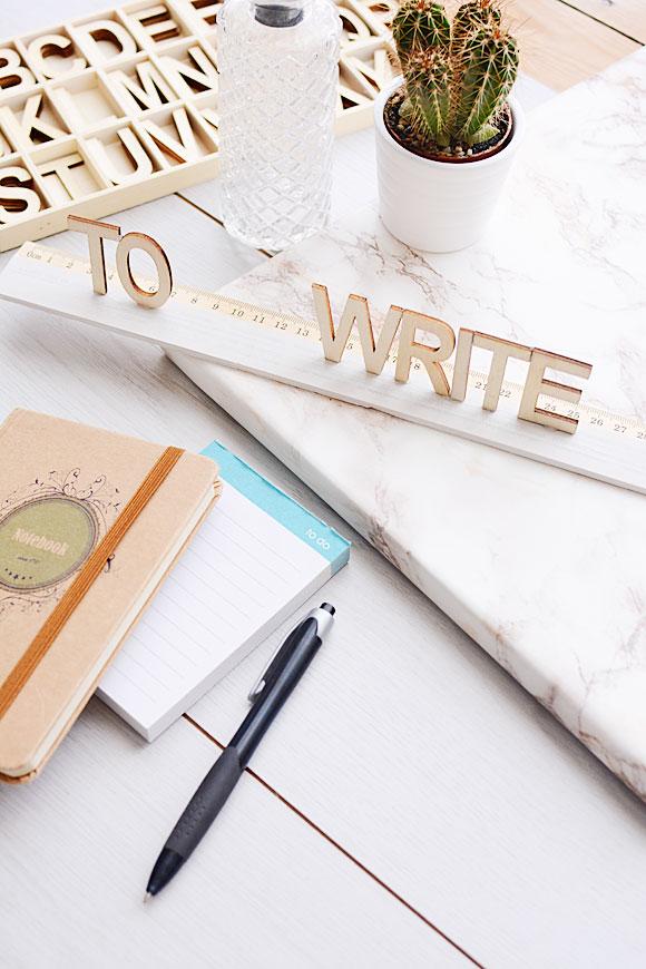Back-to-school-DIY--'to-write'-latje-(8-van-11)