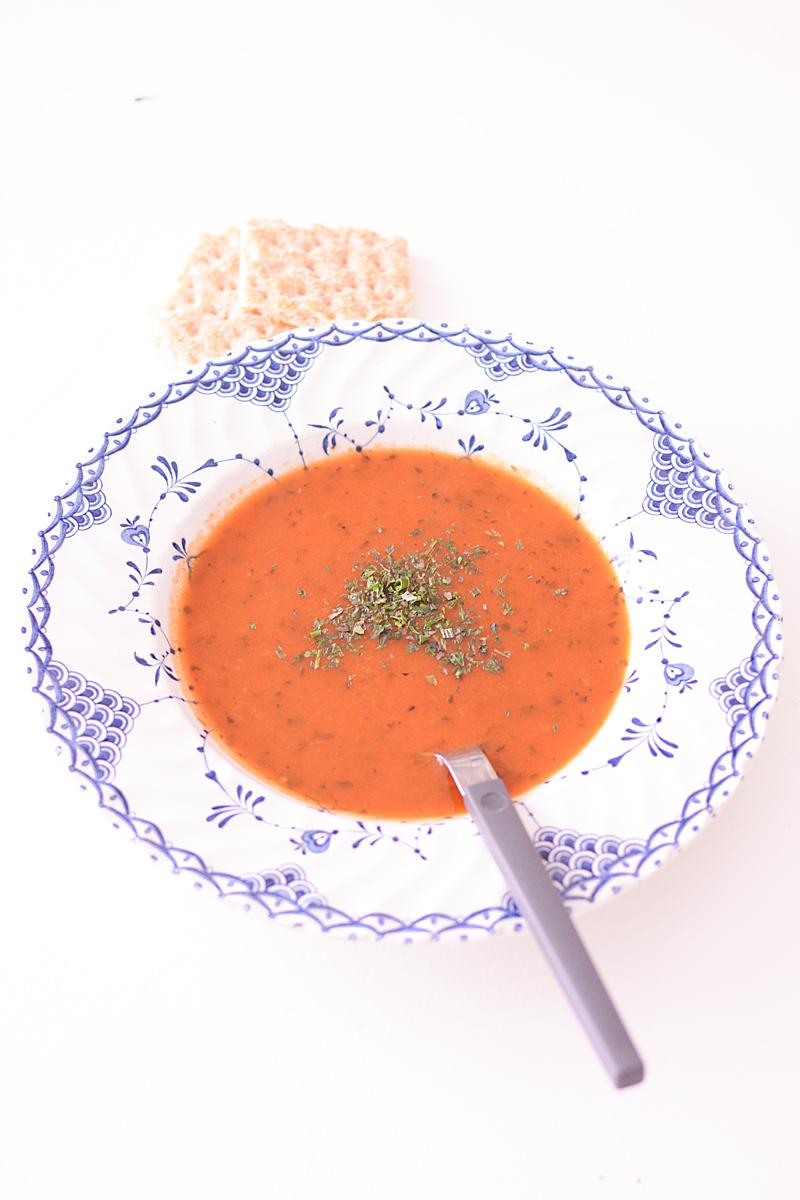Snelle-maar-smaakvolle-tomatensoep-(6-van-6)