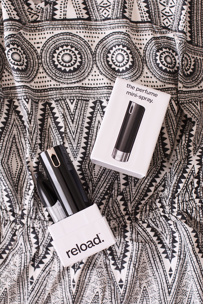 Een must-have voor parfumlovers: Reload