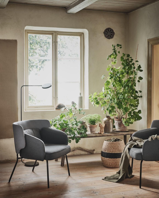 IKEA Voorjaarscollectie 2020