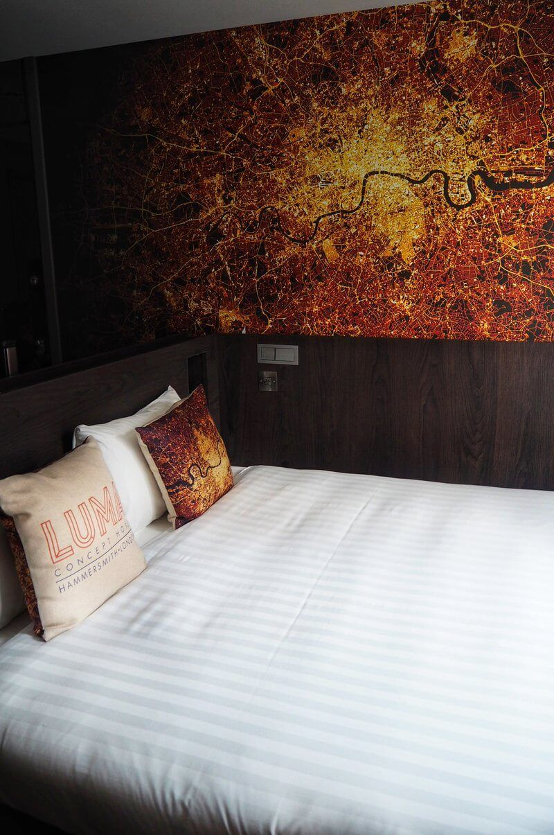 hotel_room_at_the_luma_concept_hotel_hammersmith