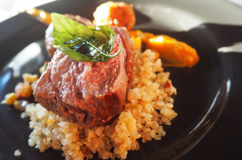 Lamb-main-at-the-Brothers-Supper-Milton-Keynes