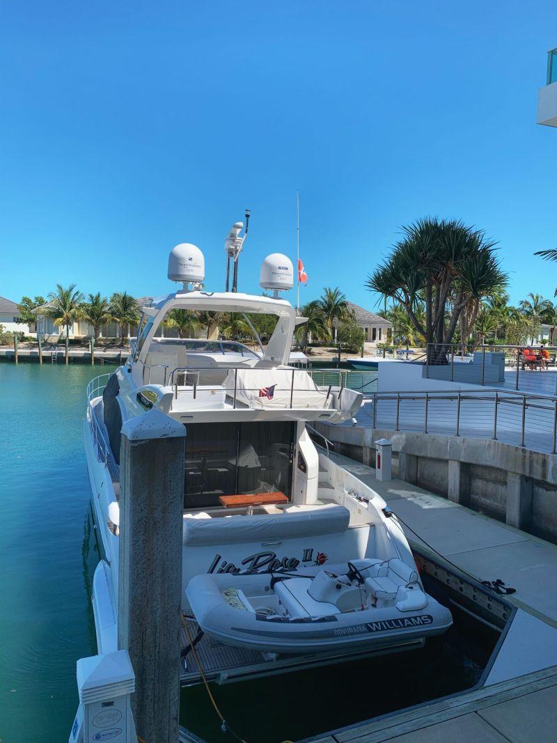 Bimini-boat-trip-in-the-Bahamas