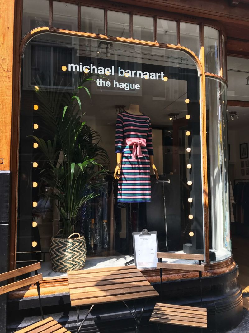 Michael-Barnaart-Fashion-Designer-The-Hague