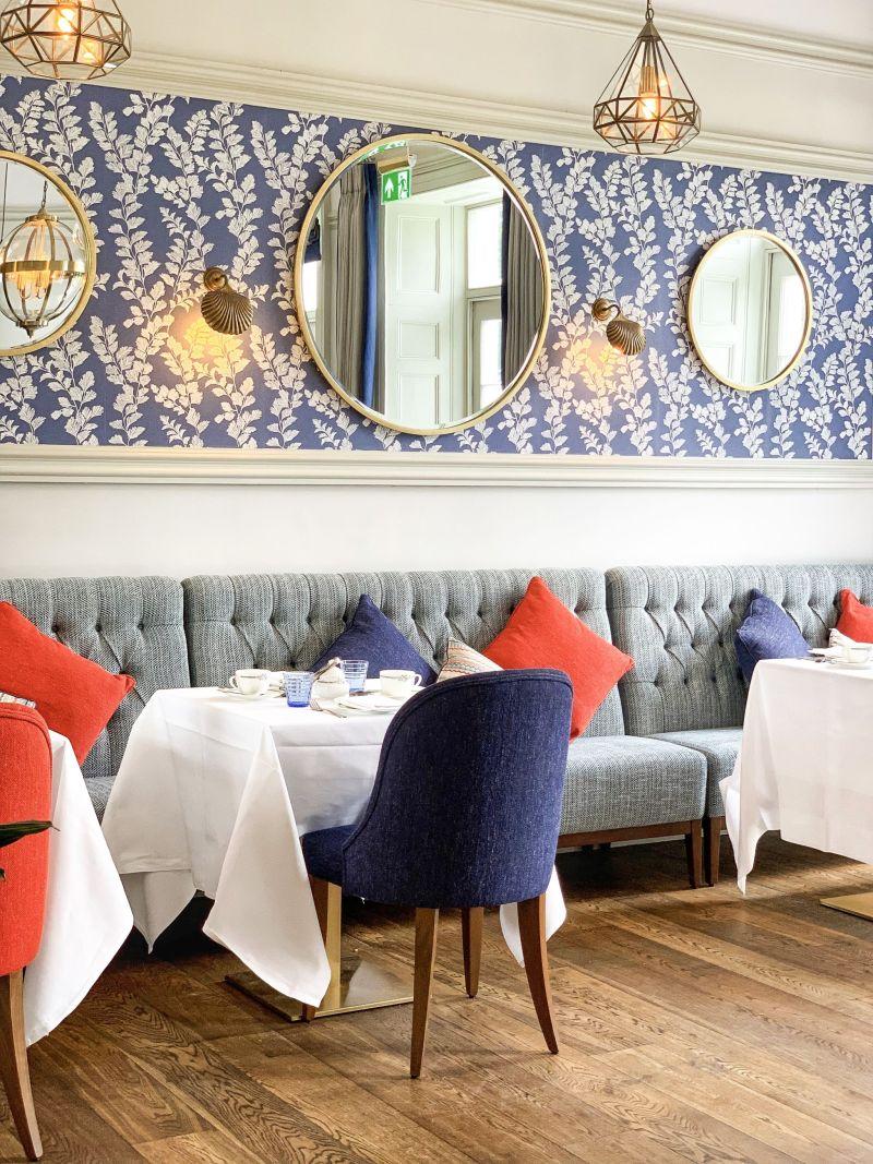 Chic-Style-Laura-Ashley-Tea-Room-Cornwall