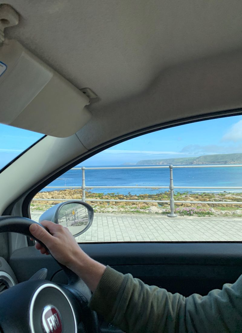 Cornwall-road-trip-scenic-coastal-views