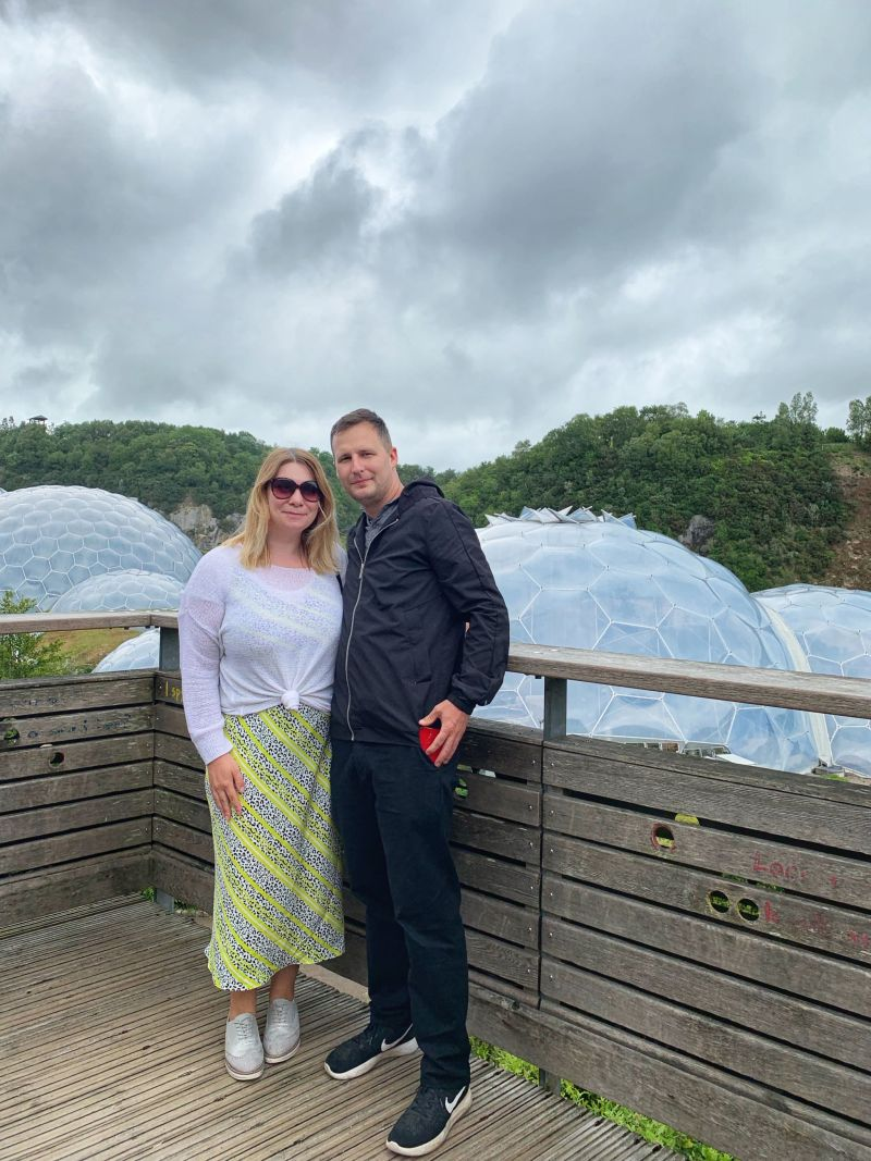 Me-Ads-at-The-Eden-Project-Cornwall