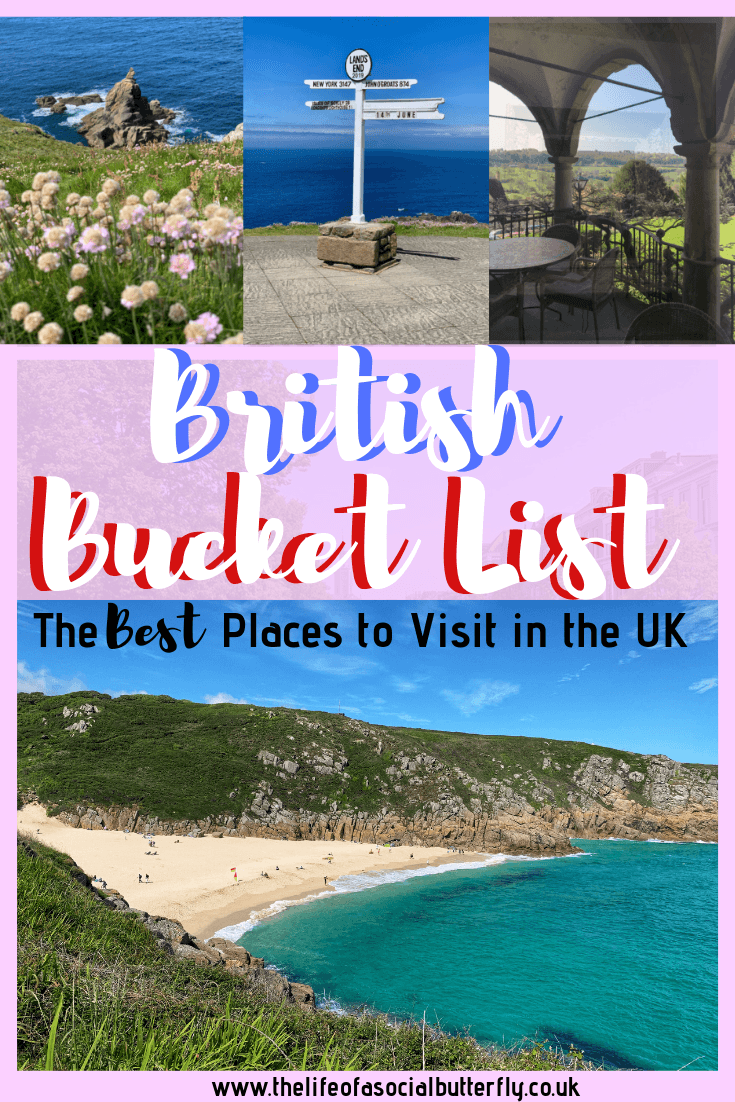 Pinterest-British-Bucket-List-Things-to-Do