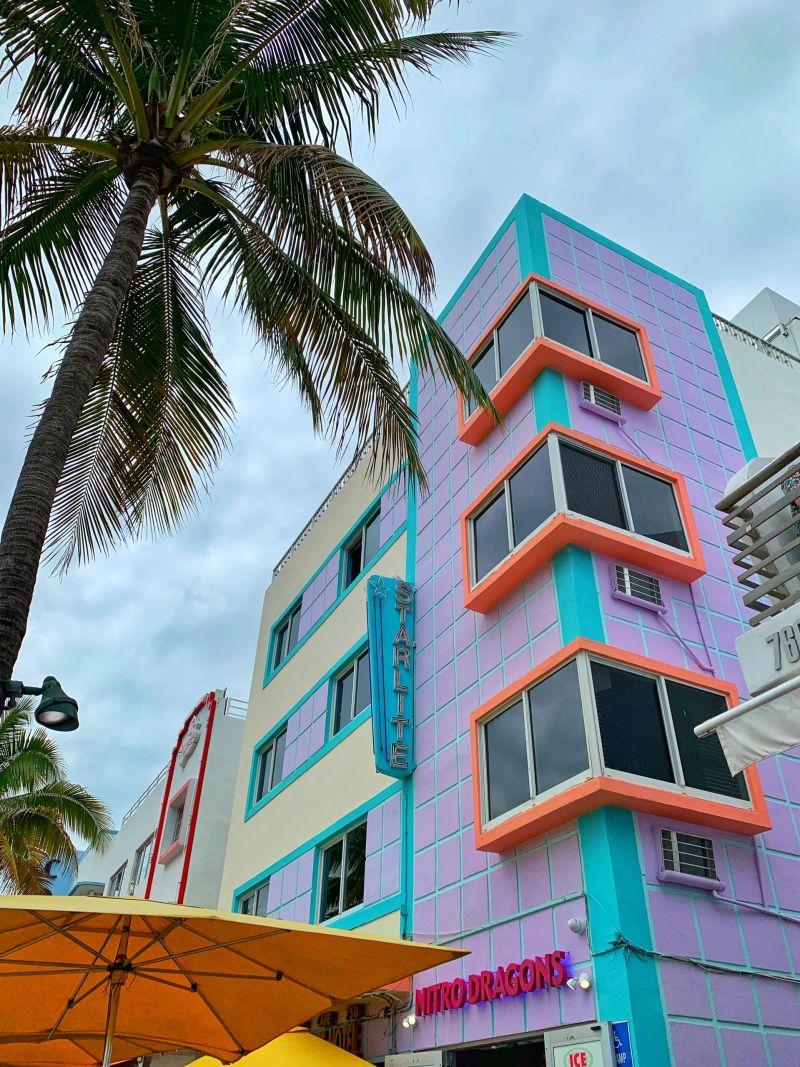 Starlite-Hotel-Art-Deco-Ocean-Drive-Miami