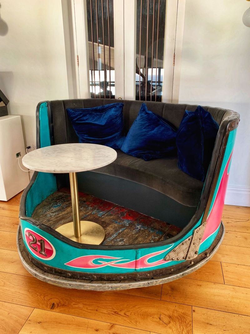 Cool-Carousel-seating-Polurrian-on-the-Lizard-Hotel-Cornwall