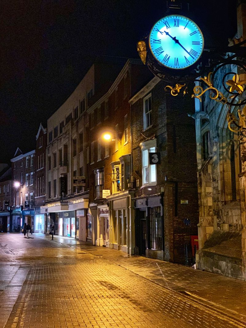 Things-to-do-in-York-at-night