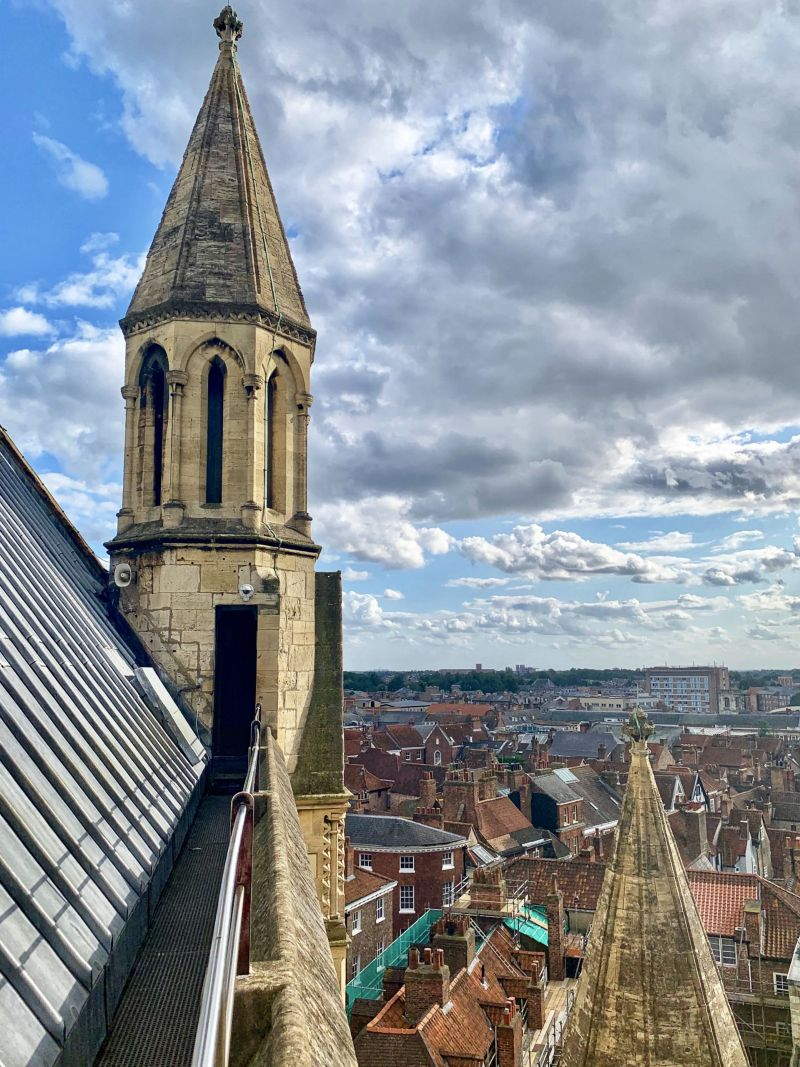 York-Minster-Central-Tower-halfway-view-point