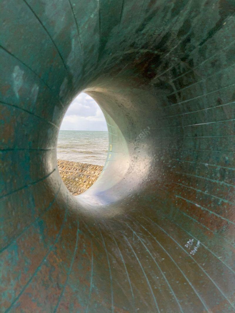 Doughnut-Groyne-Brighton-Instagram-Photo-Locations