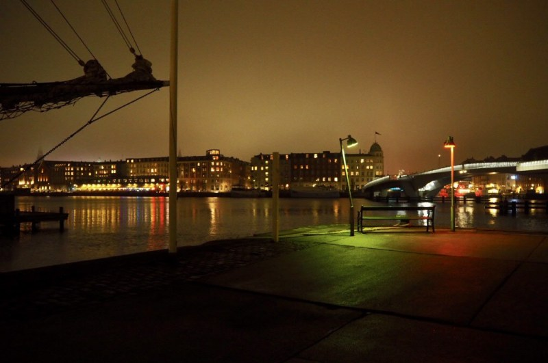 Best-Things-to-do-in-Copenhapen-at-night