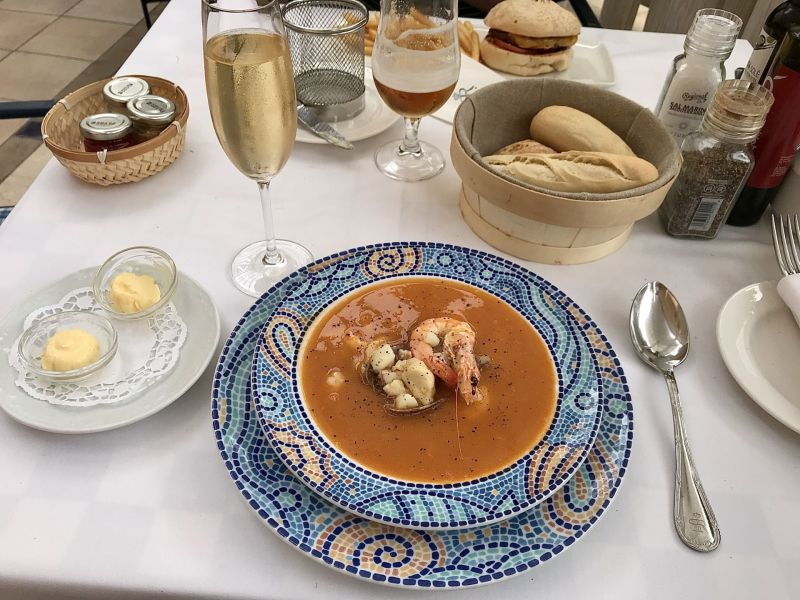 Canarian-seafood-soup