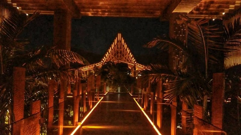 Lopesan-Baobab-Resort-Gran-Canaria