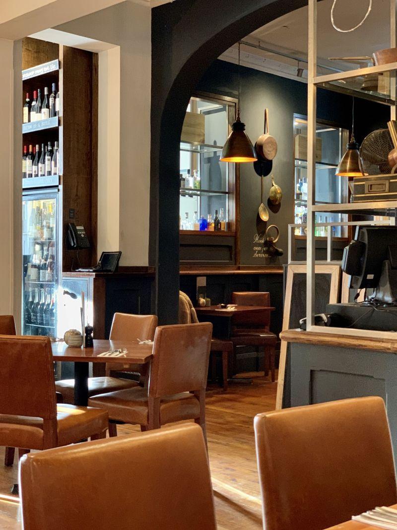 The-Embankment-Pub-Restaurant-Bedford-UK