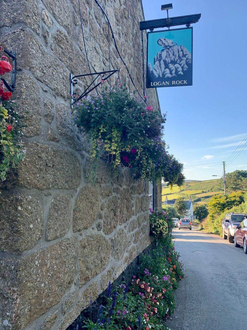Logan-Rock-Inn-Treen-Cornwall-UK