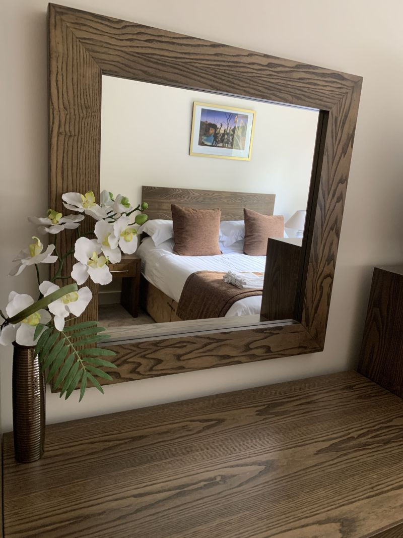 Self-catering Scarborough holiday accommodation