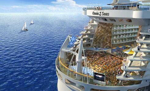 https://i0.wp.com/www.thelifeofluxury.com/images/oasis_of_the_seas_deck.jpg