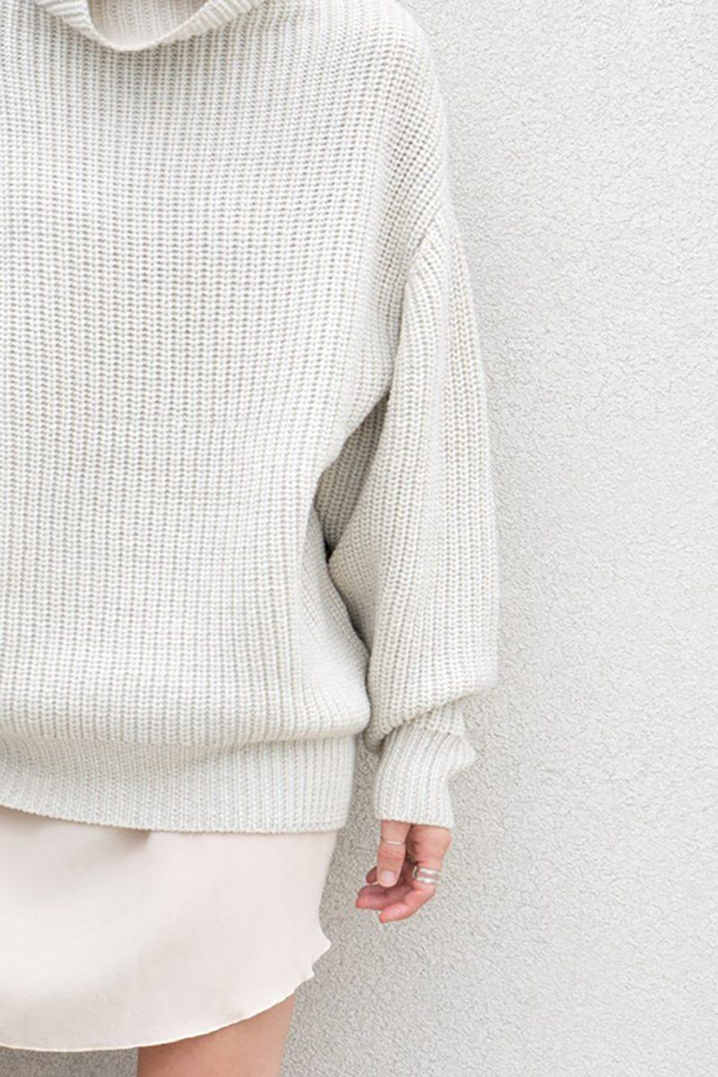 10 of the most important and stylish minimalist fashion basics
