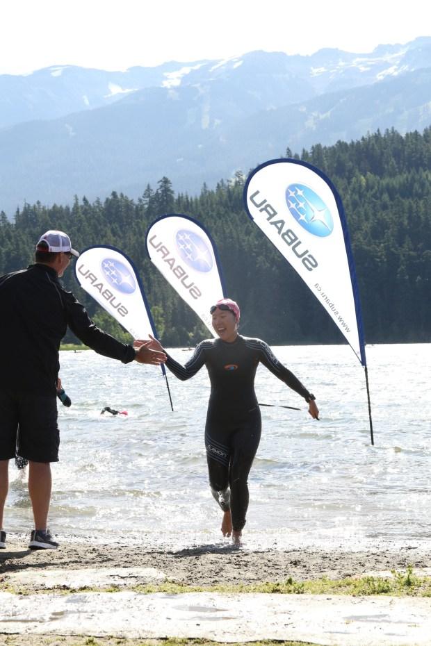 Ironman 703 Canada race recap thelifestyleofus-01