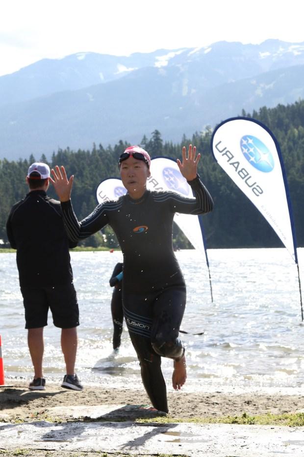 Ironman 703 Canada race recap thelifestyleofus-02