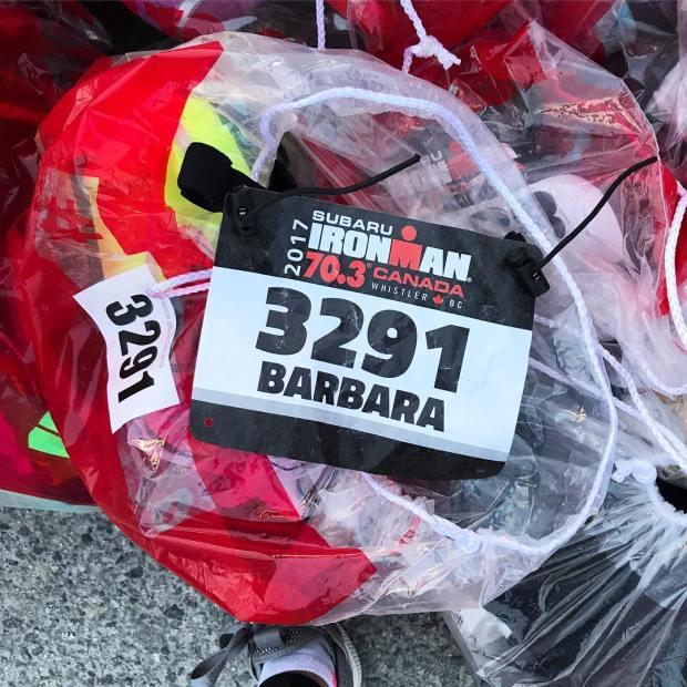 Ironman 703 Canada race recap thelifestyleofus-16