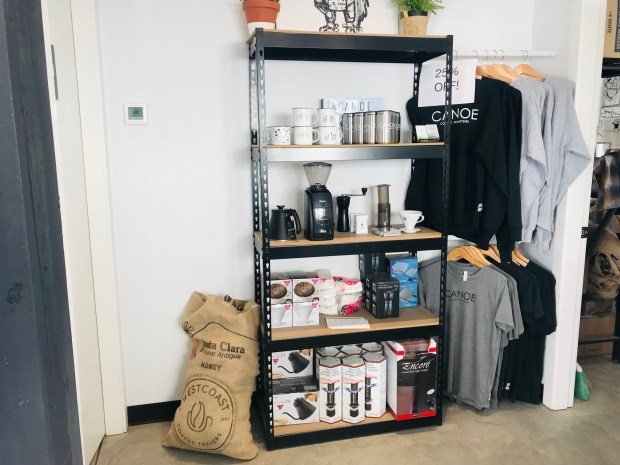 canoe-coffee-roasters-kelowna-The-Lifestyle-of-Us - 3